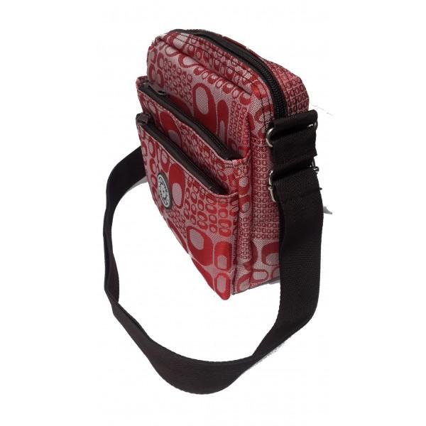 Philip 3322, Sling Bag