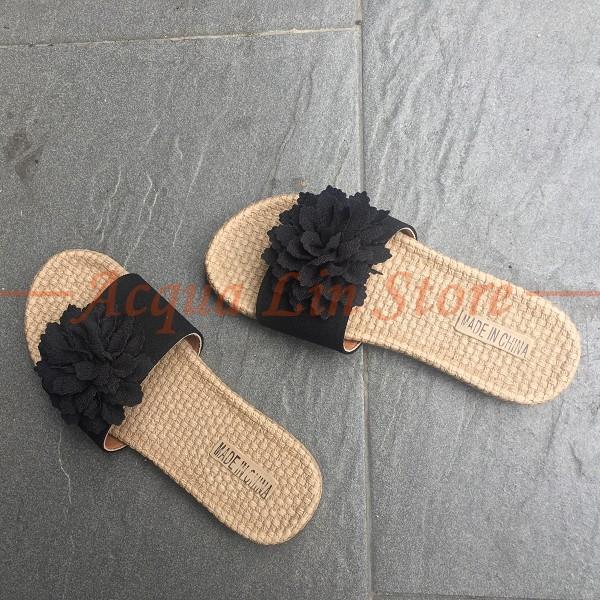 平底休閒女鞋 #89-3