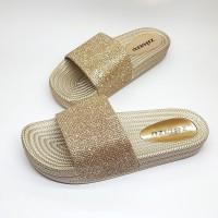 智慧足ZHUIZU海灘鞋#1950,採用環保無毒材質,穿著健康舒適