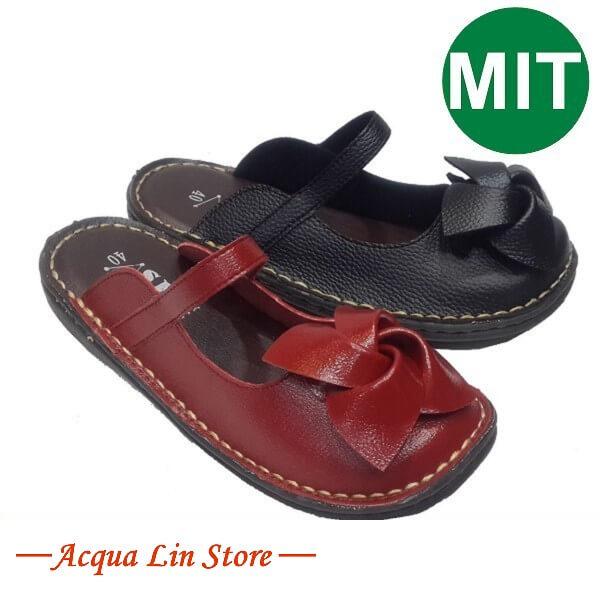 Sandal #1426