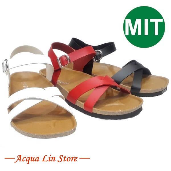Sandal #1431