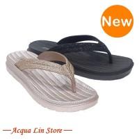 智慧足ZHUIZU海灘鞋#1972,採用環保無毒材質,穿著健康舒適