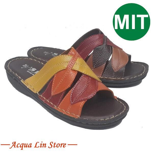 Sandal #353