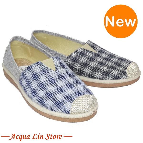 Women's flat sole casual shoes #322