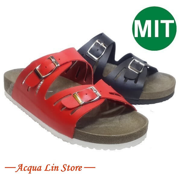 Elegant Sandal made in Taiwan, soft sole comfortable to wear, quality approved, item 1451
