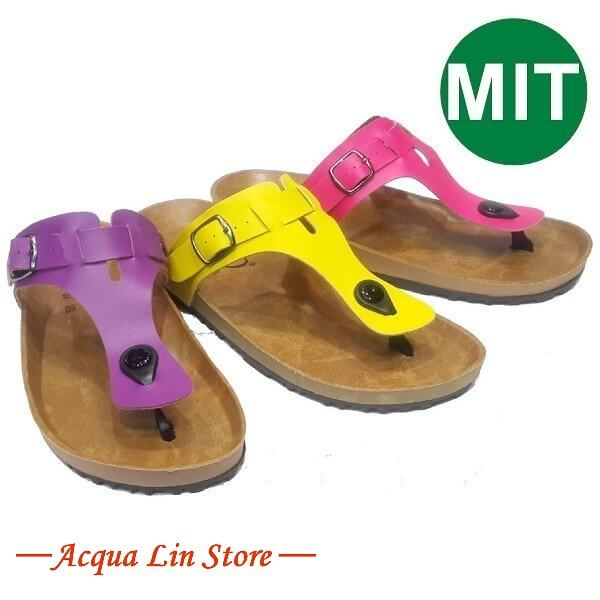 Flip-flops, Made in Taiwan, item 674