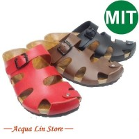 Fashion and Lifestyle, Sandal  Design, item 802