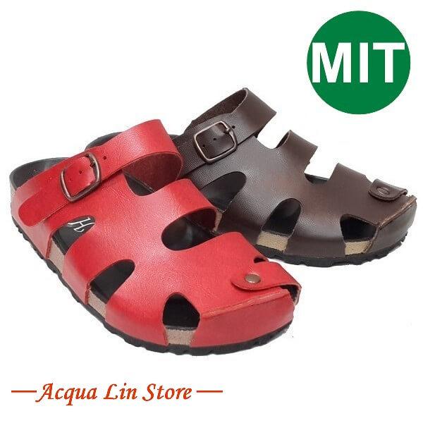 台灣製男女童鞋, item 903
