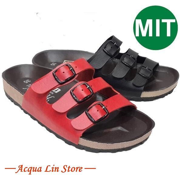 台灣製男女童鞋, item 907
