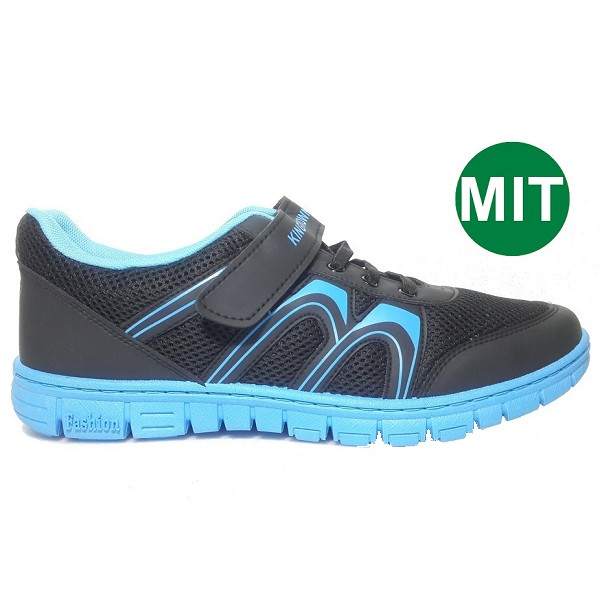 Rubber Shoe, item 216, Made in Taiwan