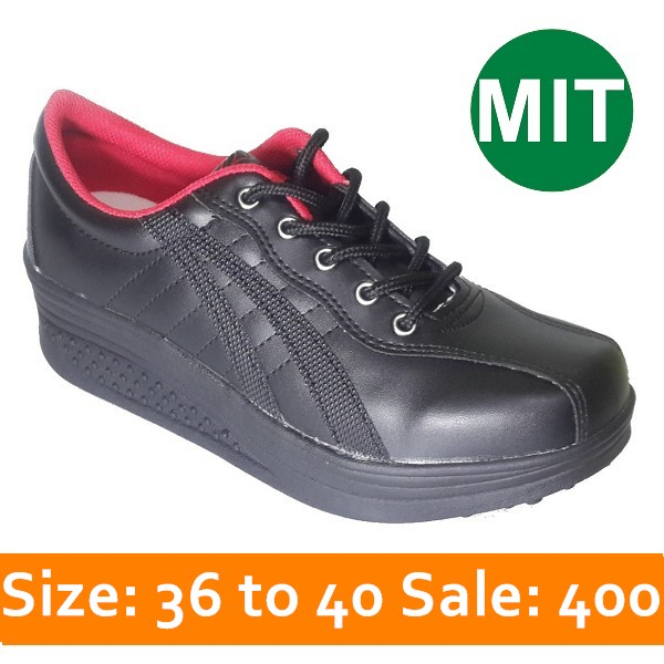 Rubber Shoe, item 2187, Made in Taiwan