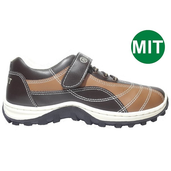 Rubber Shoe, item 5226, Made in Taiwan