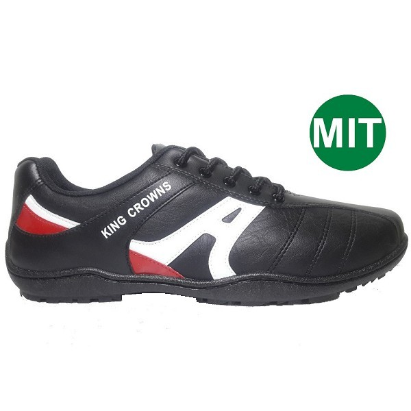 Rubber Shoe, item 618BLK, Made in Taiwan