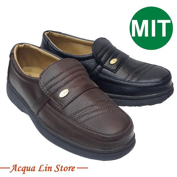 Men Shoe, item 2891, Made in Taiwan