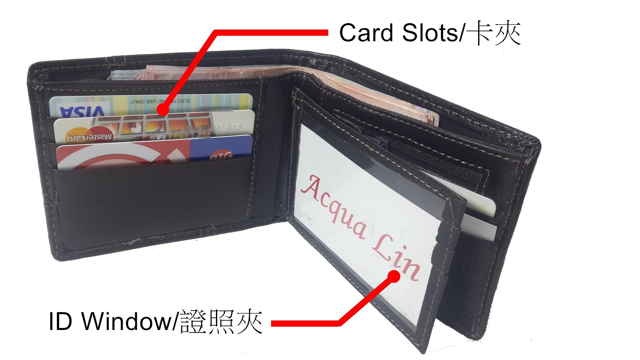 a.antonio mam wallet 3622c